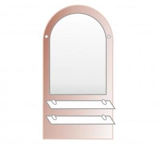 Зеркало 111
