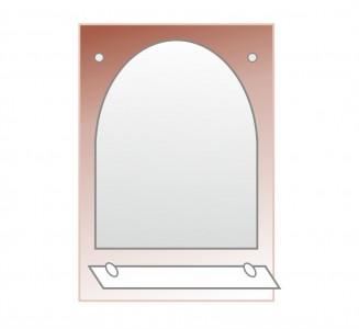 Зеркало 115