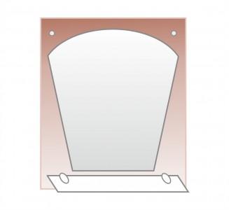 Зеркало 134