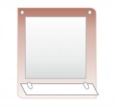 Зеркало 147