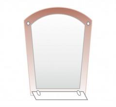 Зеркало 176