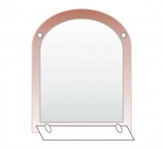 Зеркало 186