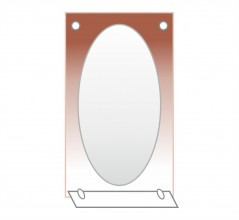 Зеркало 194
