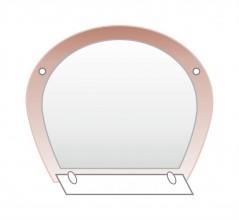 Зеркало 201