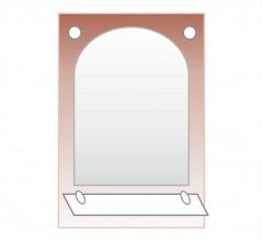 Зеркало 206