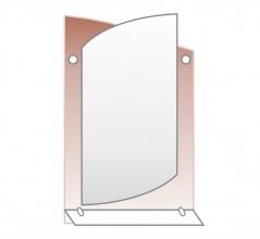 Зеркало 219