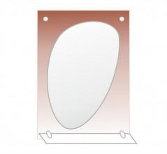 Зеркало 223_2