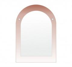 Зеркало 605