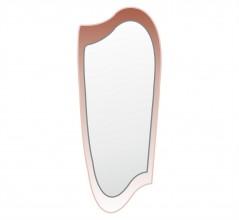 Зеркало 663